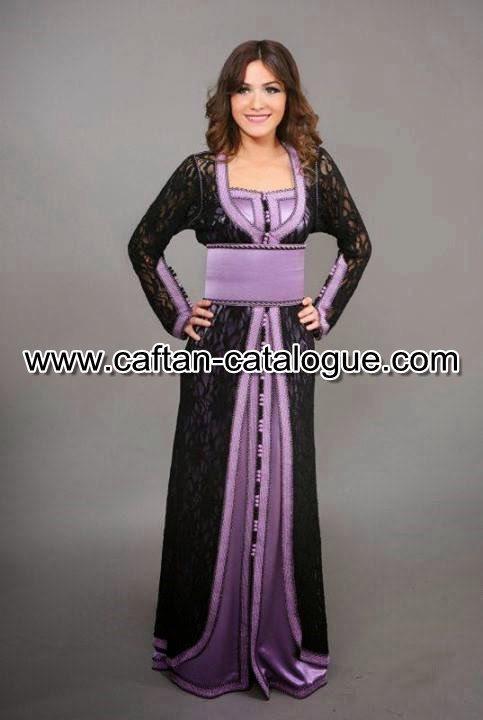 340 violet