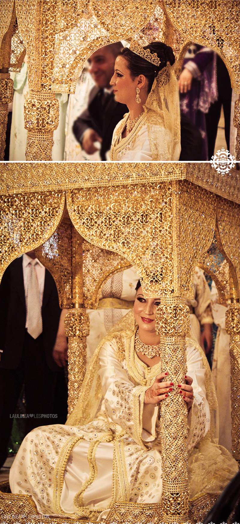 Site de rencontre mariage marocain