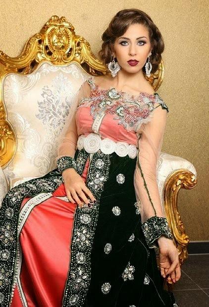 actress photo hindi 7uTY875