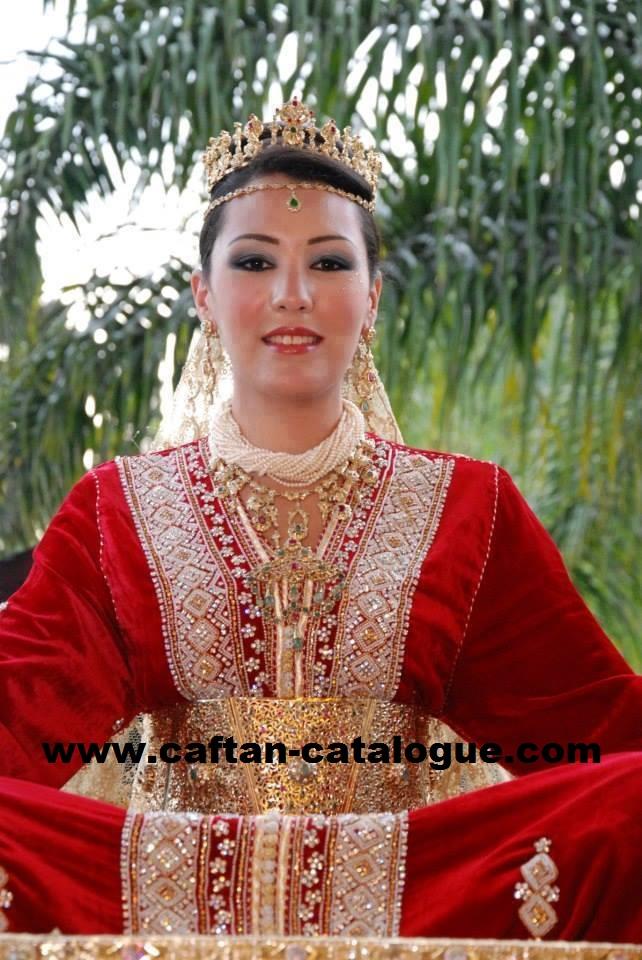 specialiste des mariages marocains en France