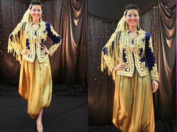 Karakou alg rien et caftan location en france caftan for Quand les robes de mariage seront elles en vente