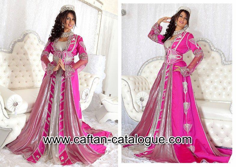 Negafa marocaine accessoires de mariage
