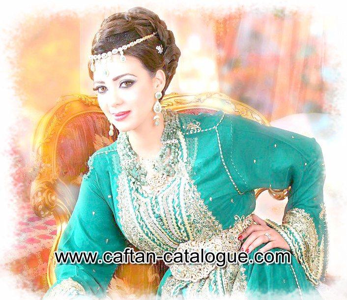 Vêtements et accessoires de negafa ziana
