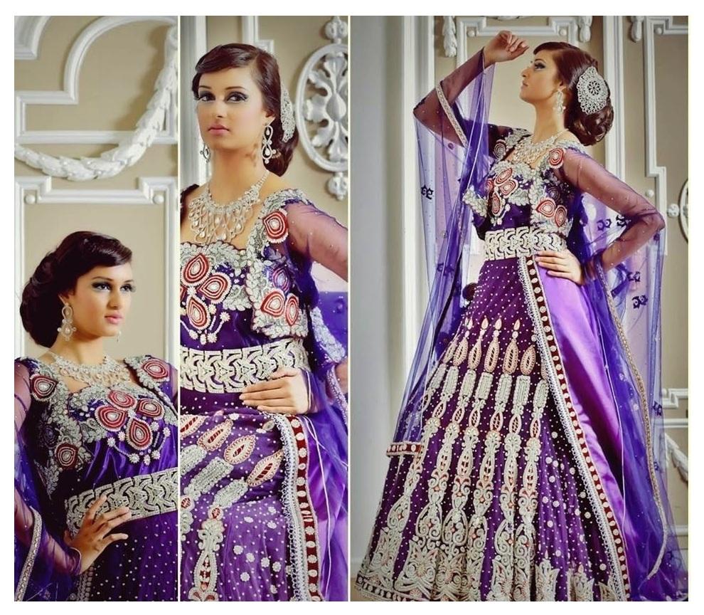 caftan style marocain mode à dubai