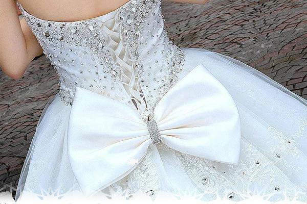 robe blanc marocain