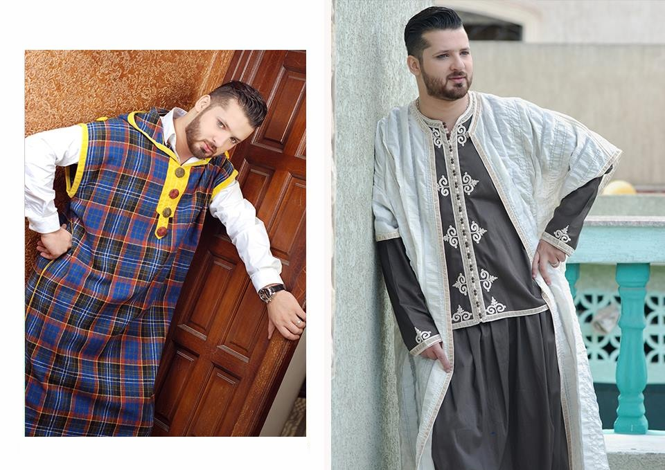 jabador-pour-homme-marocain-2017