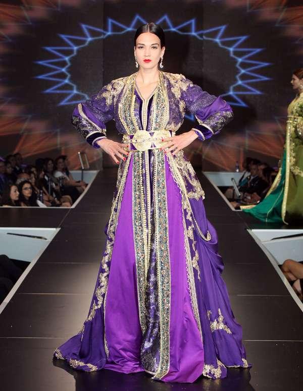 caftan-violet-mode-2017